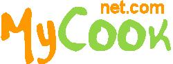 MyCooknet
